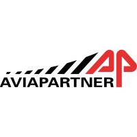 M-aviapartner_1-1