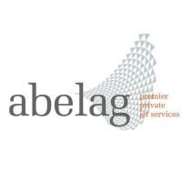 abelag_vierkant