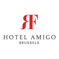 hotel-amigo-brussels-201812-200