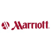 marriot_vierkant