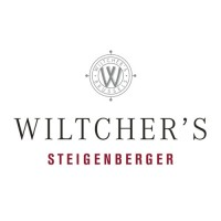 wiltcher_vierkant