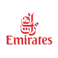 logo's partners-01