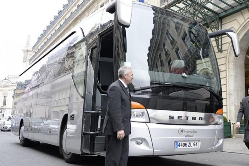 coach1_1