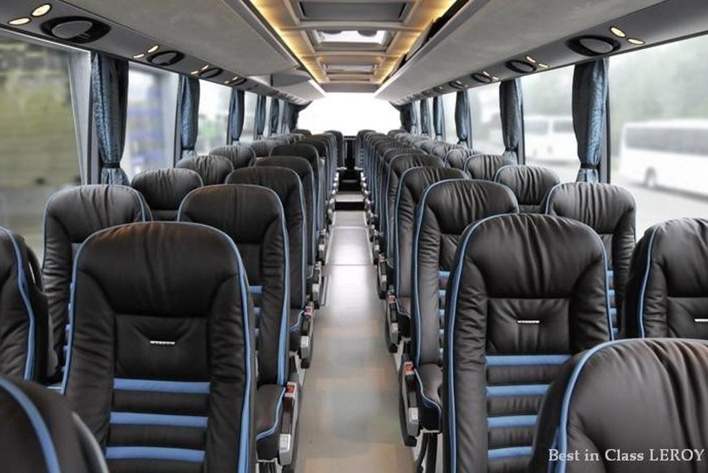 coach1_2