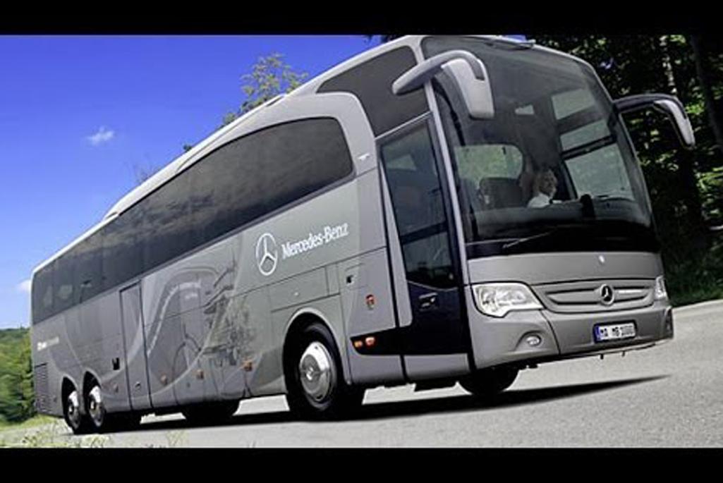 coach4_1